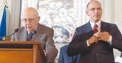 Italia tendrá nuevo gobierno tras 60 días de intensas negociaciones
