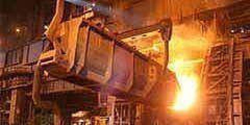 La industria habr�a tenido su primer trimestre negativo tras seis a�os de crecimiento