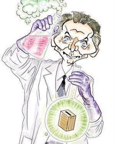 """Elecciones 2013: Pro apuesta a su """"laboratorio de candidatos"""""""