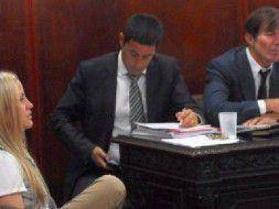Caso Píparo: Continúan los alegatos con la exposición del abogado Burlando