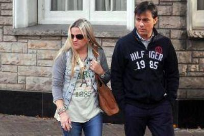 El abogado de Píparo pidió perpetua para seis de los acusados por la salidera