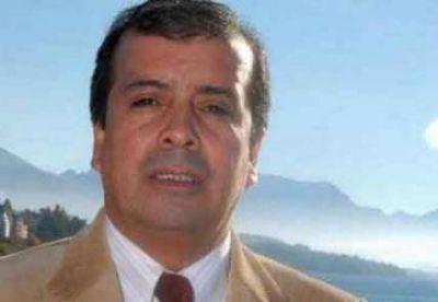 """""""Los mismos dirigentes que perdieron en Viedma, perdieron en Bariloche"""""""
