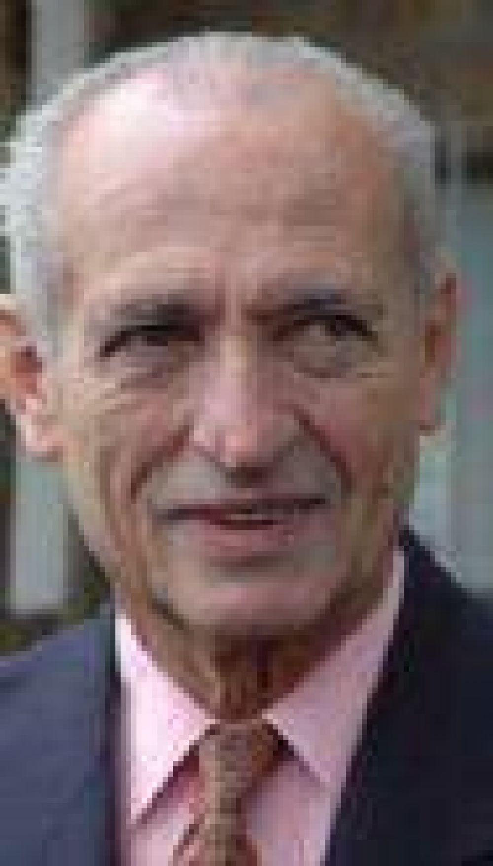 El urtubeycismo le pide a la Justicia Electoral que se adelante el congreso justicialista