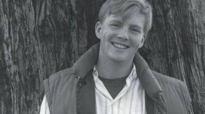 Guillermo Alejandro: el joven que no quería ser rey de Holanda
