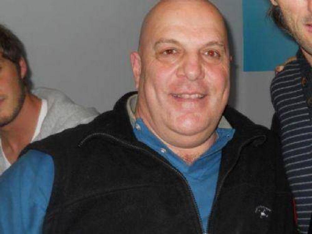 """Marcelo Santomassimo, sobre la suba en los taxis: """"No impactaría rotundamente en el bolsillo de los platenses"""""""