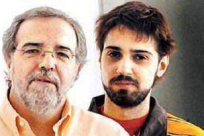 """""""García dijo que entró en estado de shock"""", contó el abogado de Rodas"""