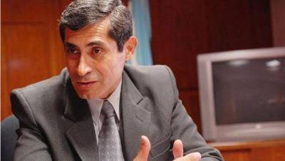 Empieza la pulseada entre municipios y Gobierno por el 20%