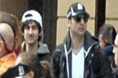 Los hermanos acusados por el atentado de Boston planeaban atacar el 4 de julio