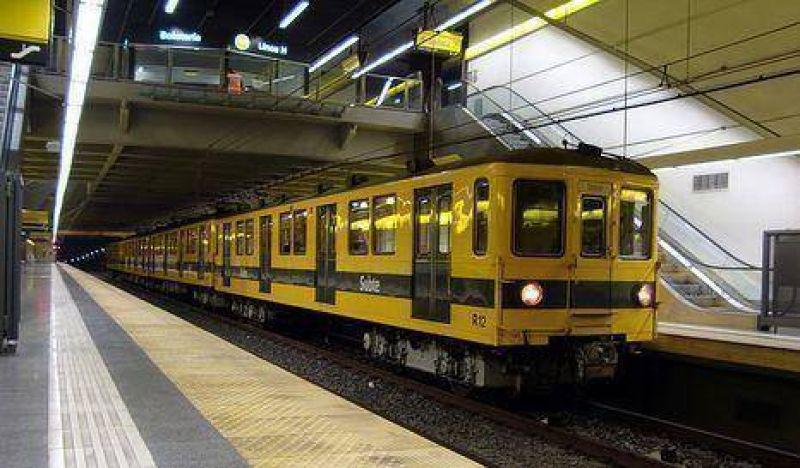 Ciudad acuerda un 23% con UTA y Metrodelegados