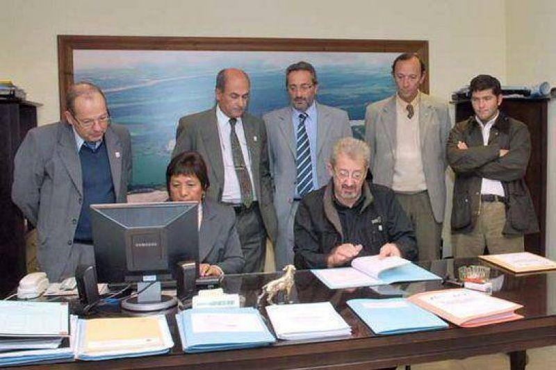Recambiarán sistema de cañerías de agua en Maimará