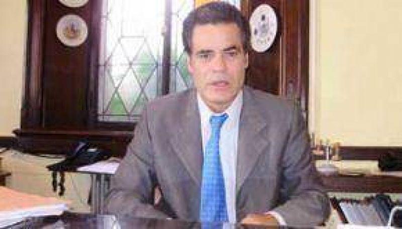 En un duro golpe a Romero, la Justicia dispuso adelantar el congreso del PJ para el lunes 27