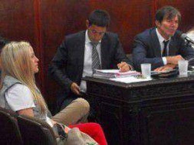 Caso Piparo: Concluyen los alegatos en el juicio por la salidera bancaria