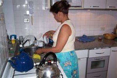 Paso a paso: cómo inscribir al personal doméstico en la AFIP