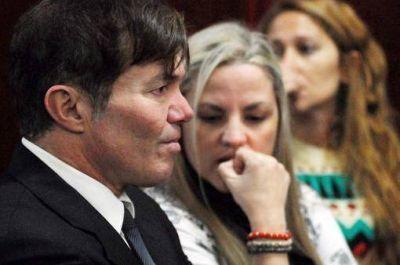 Caso Píparo: tres de los imputados dijeron ser inocentes y pidieron justicia y uno se arrepintió