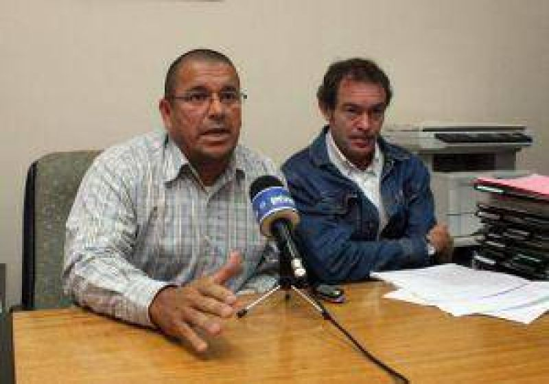 Un fallo frenó la anulación de las ventas irregulares de tierras públicas