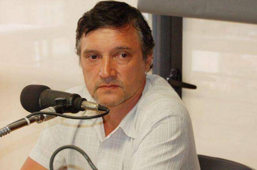 UTrE pide también discutir el adelanto de las cuotas del aumento salarial