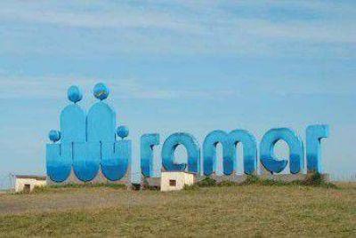 Charla - Taller sobre Sensibilización en Turismo de Reuniones en Miramar