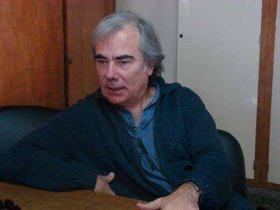 """""""SERGIO MASSA HA GENERADO UNA ENORME EXPECTATIVA ENTRE LA GENTE"""""""