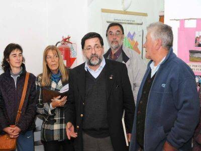 Vecinos de Cerro Leones lograron respuestas de las autoridades ante los casos de inseguridad