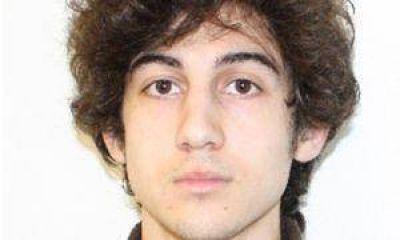 Acusan al FBI de no alertar sobre las sospechas de Tsarnaev