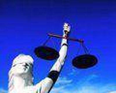 EL PRO DEROGAR� LA REFORMA JUDICIAL SI ES GOBIERNO