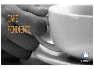 Paraná se suma a la iniciativa solidaria de Café Pendiente