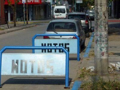Estacionamiento medido: Para Tránsito municipal, el principal objetivo se cumple