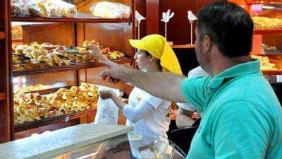 Mañana se definiría un aumento en el precio del pan en Tucumán