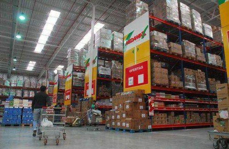En Salta las ventas se mantienen, pero hubo cambios en el consumo