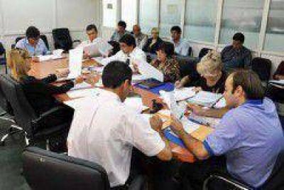 Adelantan acompa�amiento a la constituci�n del fideicomiso del InSSSeP