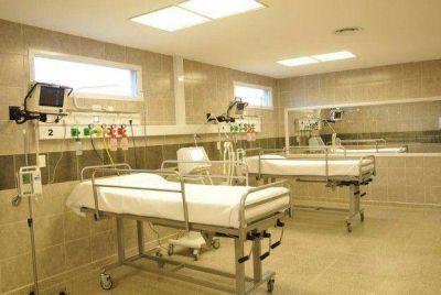 Villa Carlos Paz: El nuevo hospital costará $5 millones