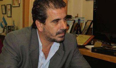 """""""La libertad de los porteños no se negocia"""""""