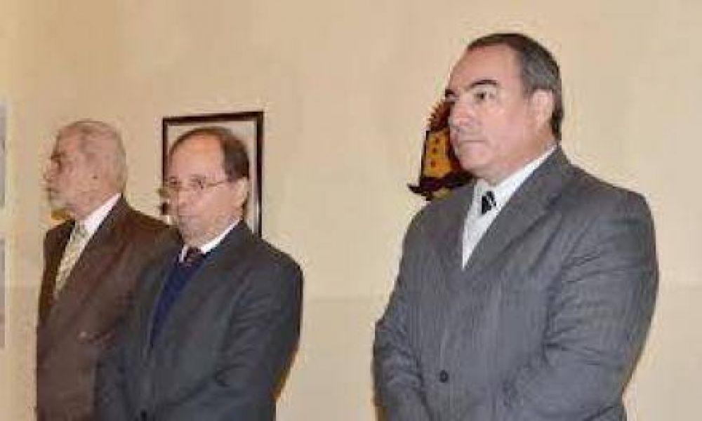 STJ rechazó pedido para que los jueces restrinjan excarcelaciones