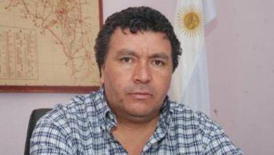 Soria debe informar sobre la situación del municipio