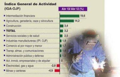 LOS AUMENTOS SALARIALES INYECTARÁN AL CONSUMO UN PISO DE $15.000 MILLONES