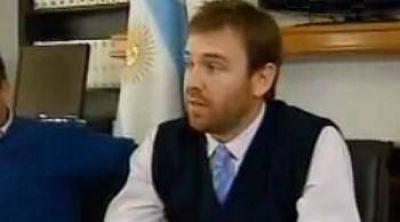 """DD.HH: """"es complicado investigar a los civiles en Bahía"""""""