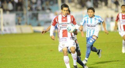 Primera B Nacional: Instituto no encontró respuestas y perdió ante Atlético Tucumán