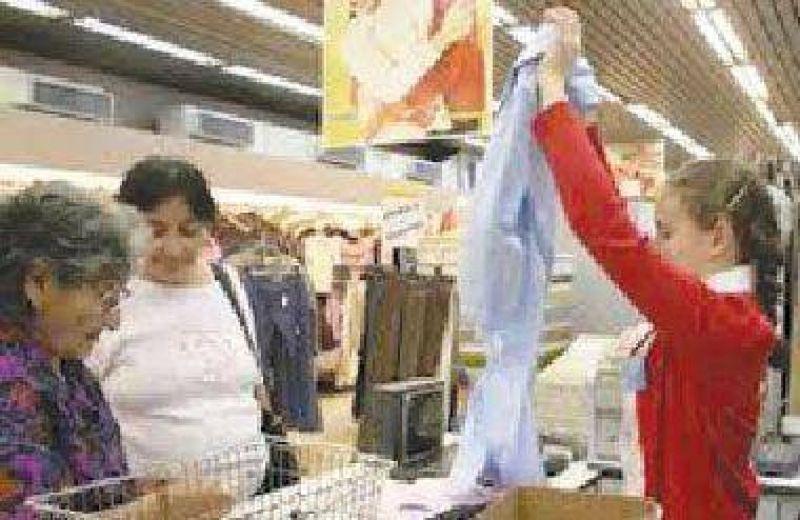 Seis gremios cerraron sus paritarias con mejoras del 24%