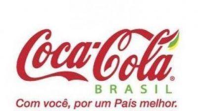 Coca-Cola multada en Brasil por incrementar precios de manera encubierta