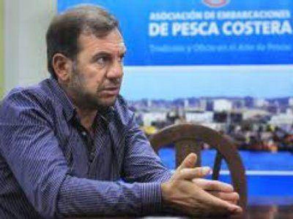 ASOCIACIÓN DE PESCA COSTERA RENUEVA ACUERDO CON EL SOMU