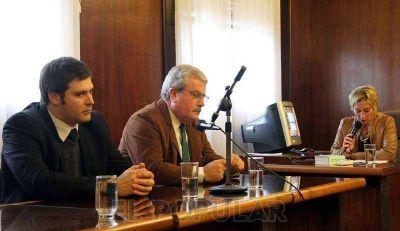 Condenaron a prisión perpetua al acusado por la muerte de Nelly Garisoain