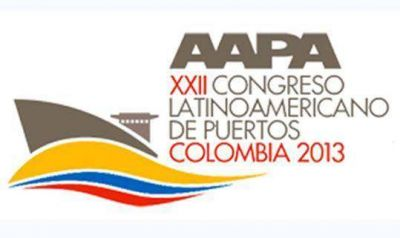 El liderazgo portuario latinoamericano