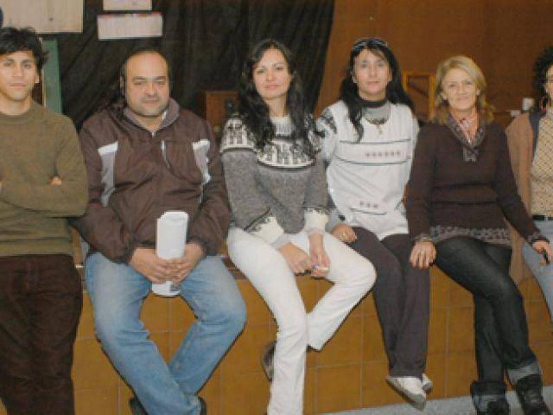 SUTEBA Quilmes: escrutinio pol�mico