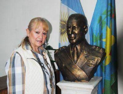 Mar del Plata estará presente en el Consejo Directivo Nacional del Sindicato de Textiles
