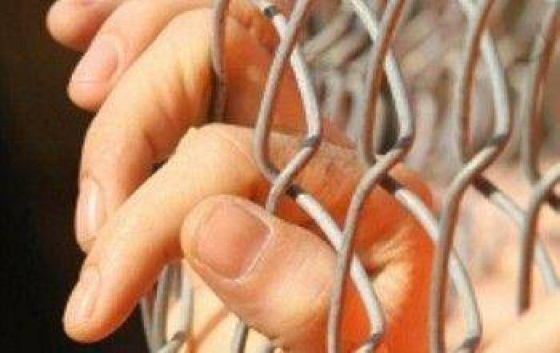 Delincuencia juvenil: El 77% de los menores detenidos en Bah�a son inimputables