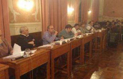 HCD: El Proyecto de Comisión Investigadora será tratado en sesión extraordinaria