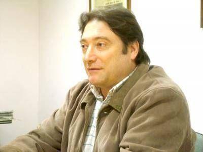 """Héctor Azil: """"el peronismo de Junín no puede darse el lujo de prescindir de sus dirigentes"""""""