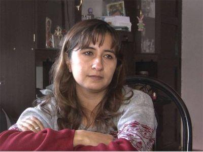 La mamá de Ariel Tapia contó cómo vive luego de la muerte de su hijo y dio detalles del caso
