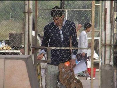 El caso Cortéz dejó al descubierto las sectas que operan en el Penal