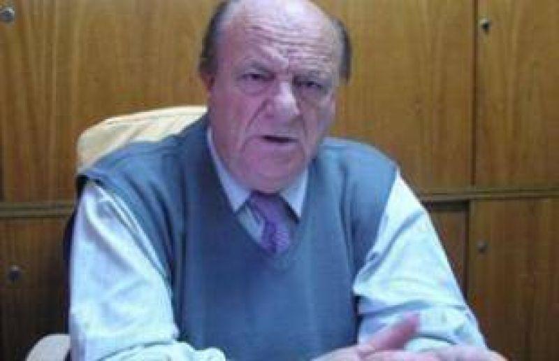 La Federación de Trabajadores Papeleros apoya a los despedidos de Celupaper